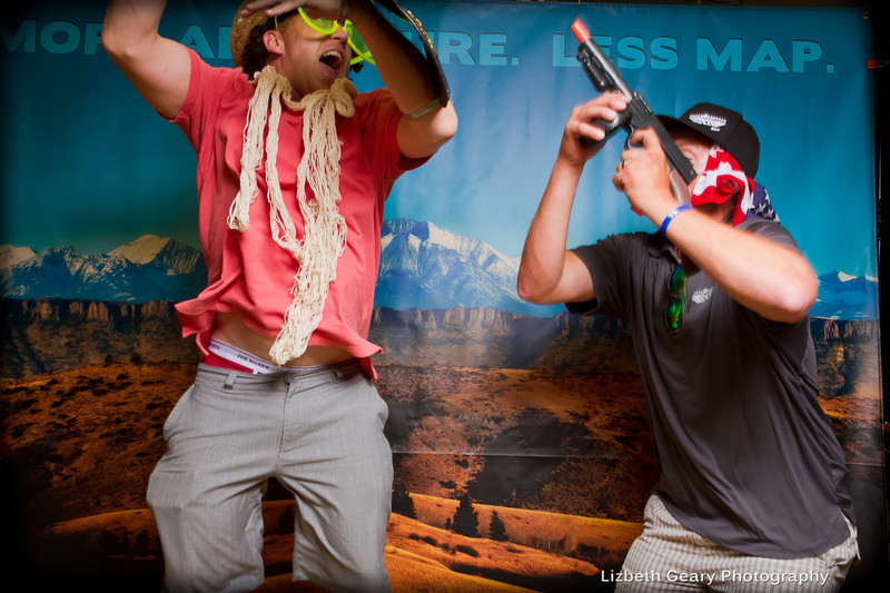 IMG_0538_bozeman_montana_photo_booth_chisel.jpg