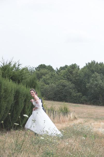 20170722-Emilie & Jerôme - Beautiful French Wedding-586.jpg