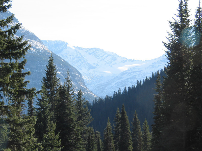 Glacier National Park (103).jpg