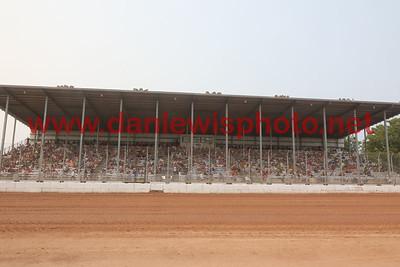 071821 The Burg Speedway