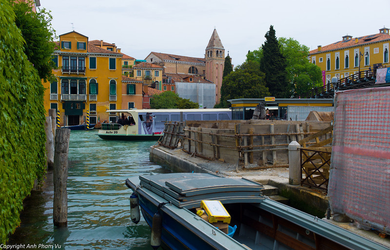 Uploaded - Nothern Italy May 2012 0792.JPG