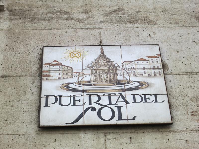 Spain 2012-0621.jpg