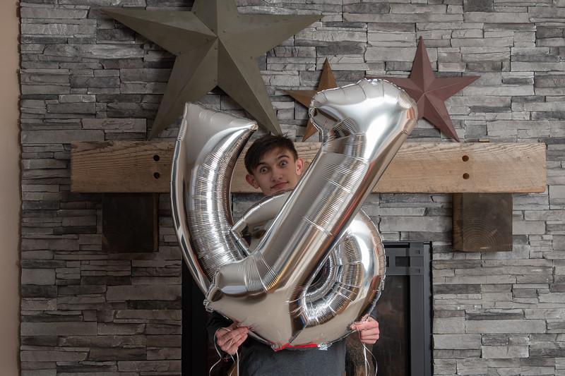 2019 Josh's Birthday-39.jpg