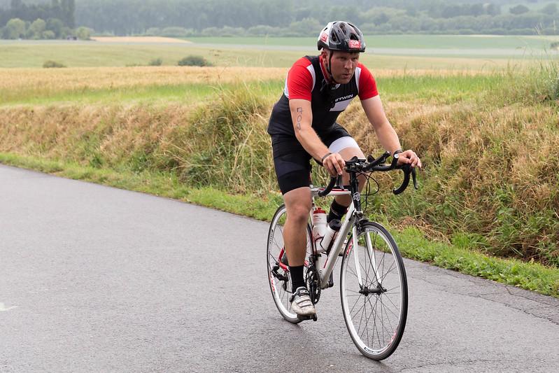 Challenge-Geraardsbergen-Rene-354.jpg
