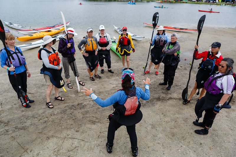 2015 East Coast Paddlesports and Outdoor Festival-255-2.jpg