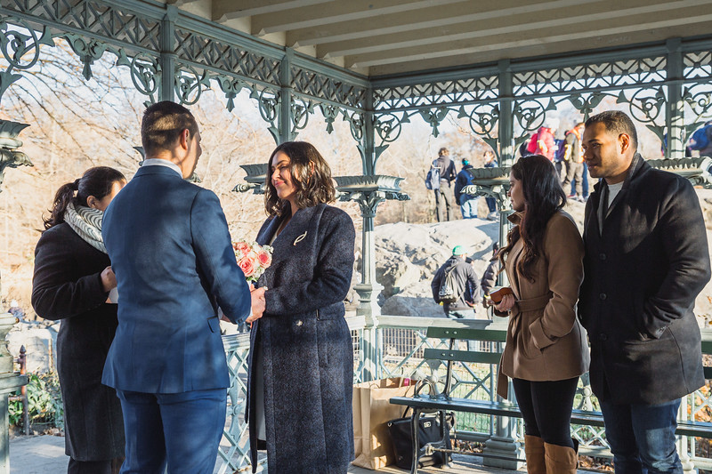Central Park Wedding - Leonardo & Veronica-15.jpg