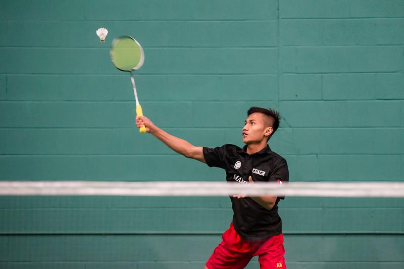 12.10.2019 - 1318 - Mandarin Badminton Shoot.jpg