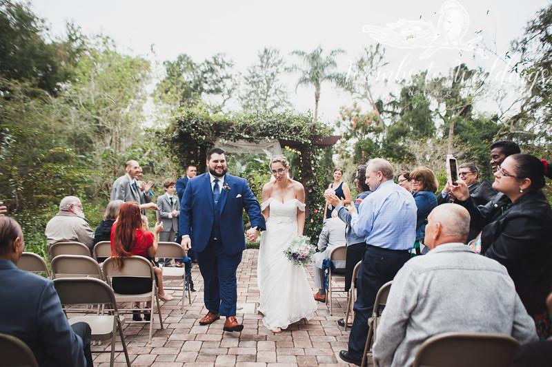 Central FL wedding photographer-1143.jpg