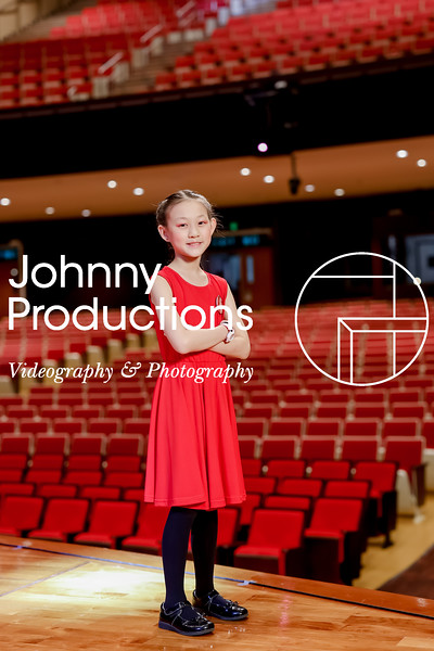 0022_day 1_SC junior A+B portraits_red show 2019_johnnyproductions.jpg