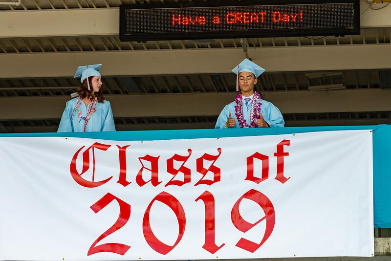 Hillsdale Graduation 2019-10118.jpg