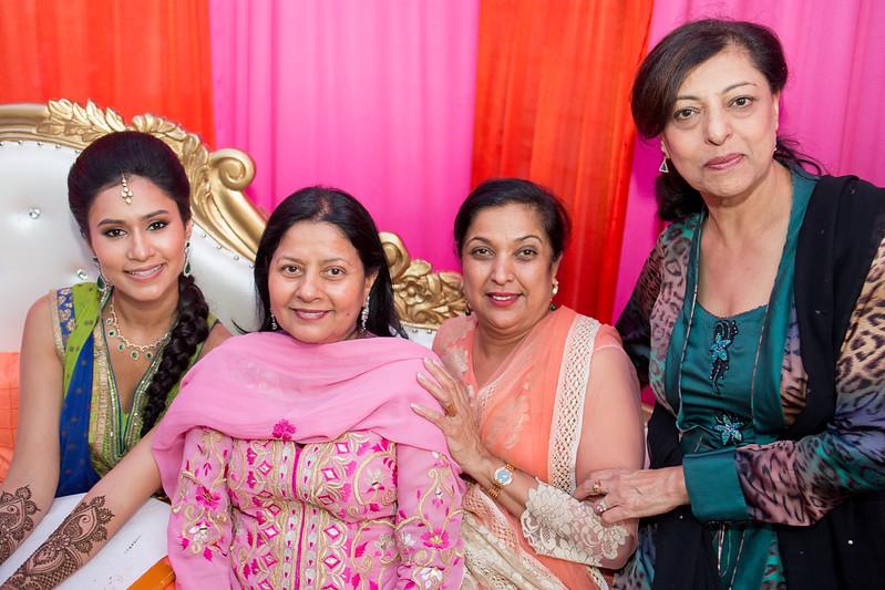 Le Cape Weddings - Shelly and Gursh - Mendhi-79.jpg