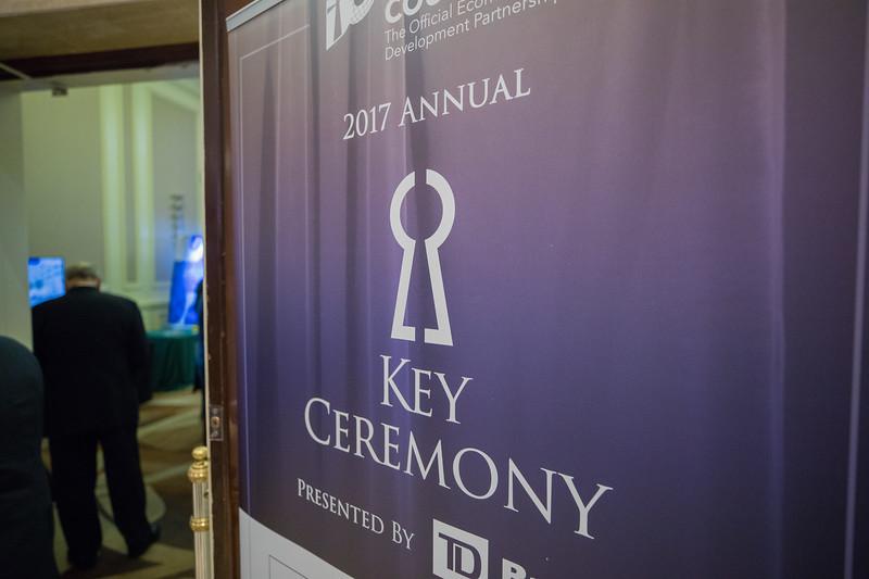 Beacon Council Key Ceremony-119.jpg