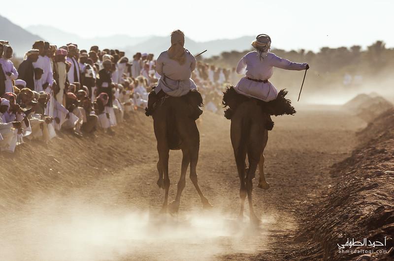 Oman (266).jpg