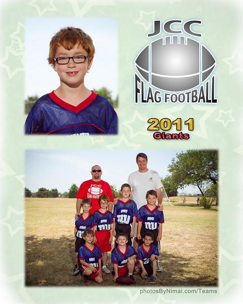 JCC_Football_2011-05-08_13-21-9510.jpg