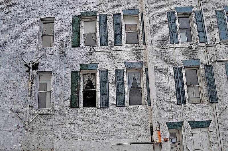 windows shutters doors 1-25-2012.jpg