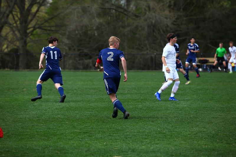 2019 PCA Soccer at Christ Pres-4349.jpg