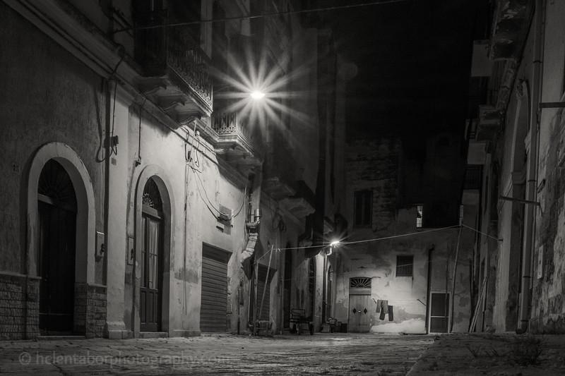 Brindisi trip-98.jpg