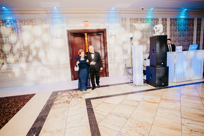 First Dance Images-13.jpg