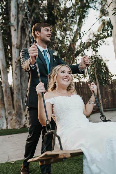 Epp Wedding  (515 of 674) + DSC03539.jpg