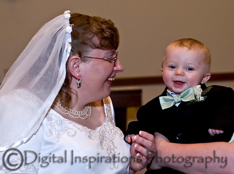 20080607_S_R_Wedding_0081.jpg