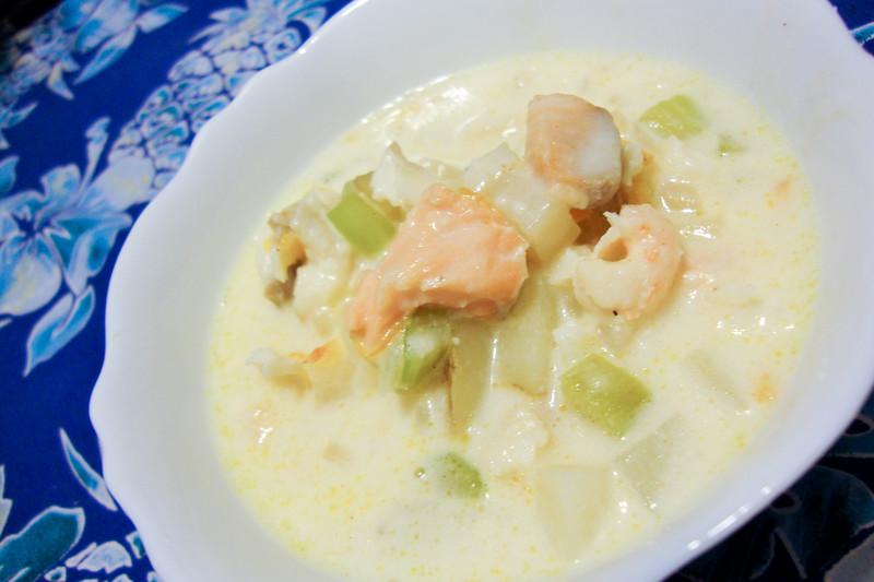 seafood-chowder_6048246192_o.jpg