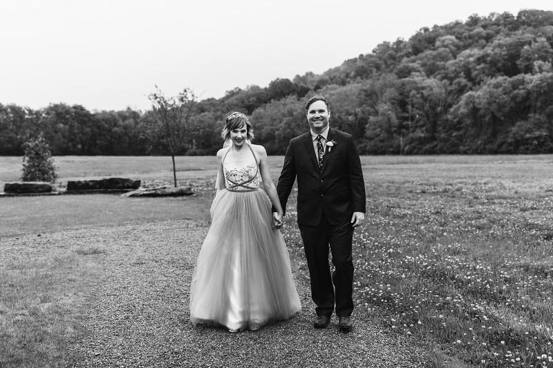 566-CK-Photo-Fors-Cornish-wedding.jpg