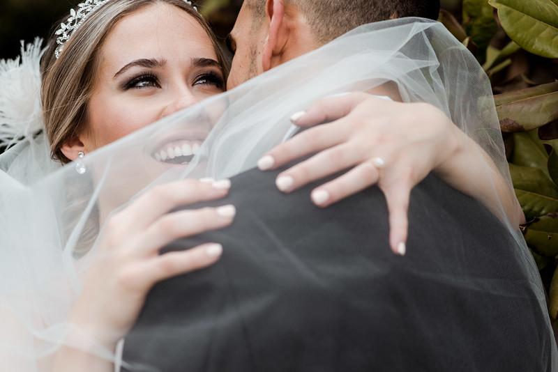 CPASTOR - wedding photography - wedding - C&D