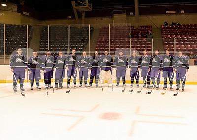 PHA Prowler Hockey