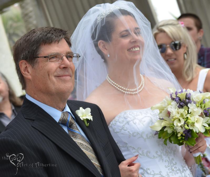 Laura & Sean Wedding-2266.jpg