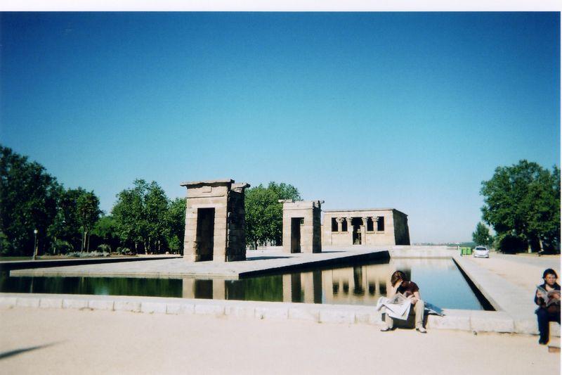 egyptian_temple.jpg