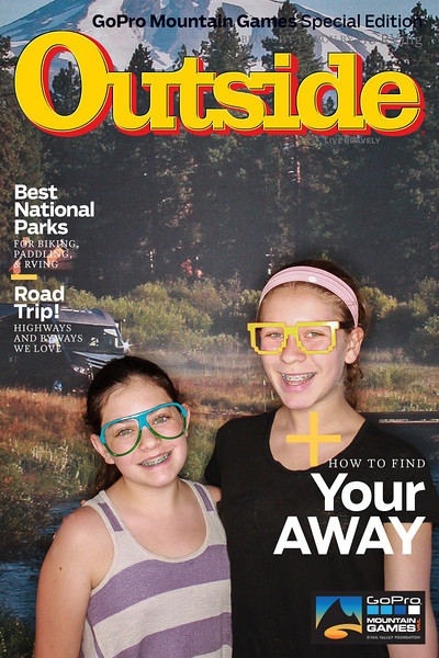 Outside Magazine at GoPro Mountain Games 2014-498.jpg