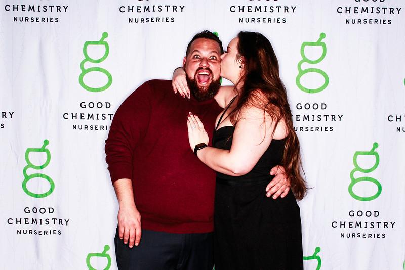 Good Chemistry Holiday Party 2019-Denver Photo Booth Rental-SocialLightPhoto.com-198.jpg