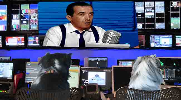 Murrow.GaWy_650x360.jpg