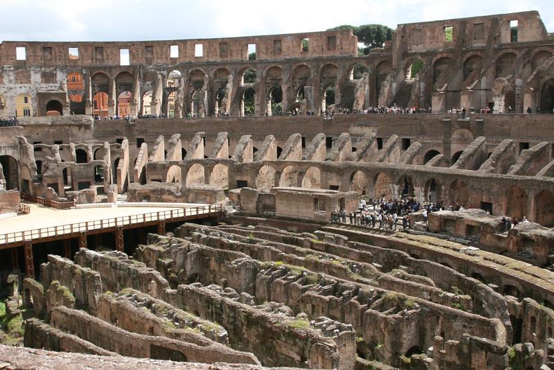 Italy Gianna -   0053.jpg