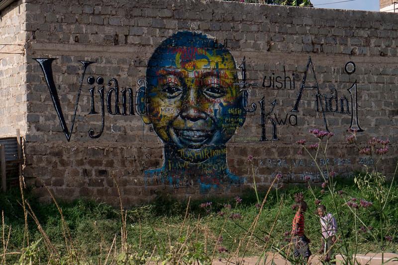 Kibera-26.jpg