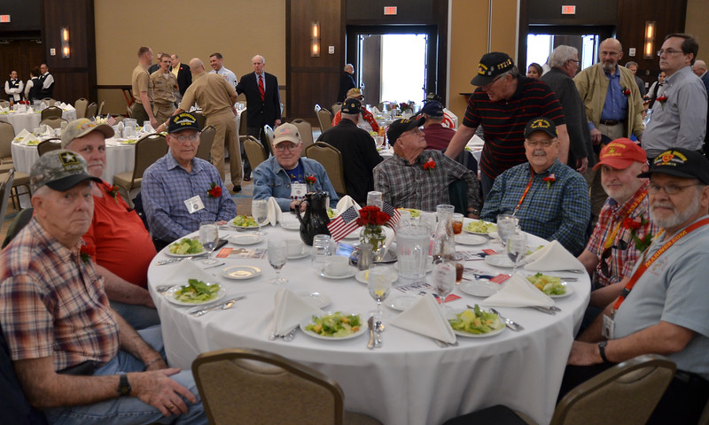 NRFV Lunch 2017-0155-April 12, 2017.jpg