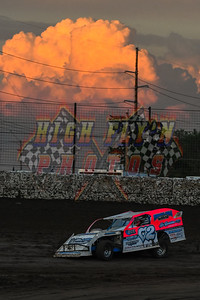 6-26-2021  81 SPEEDWAY  MODIFIEDS