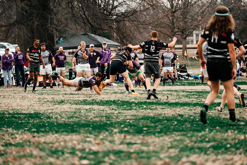 Rugby (ALL) 02.18.2017 - 99 - FB.jpg