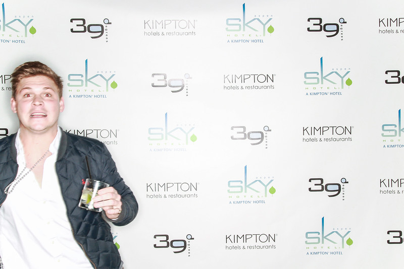 Fear & Loathing New Years Eve At The Sky Hotel In Aspen-Photo Booth Rental-SocialLightPhoto.com-485.jpg