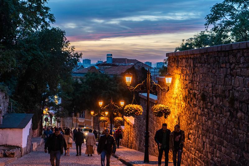 Bulgaria_Plovdiv-01630.jpg