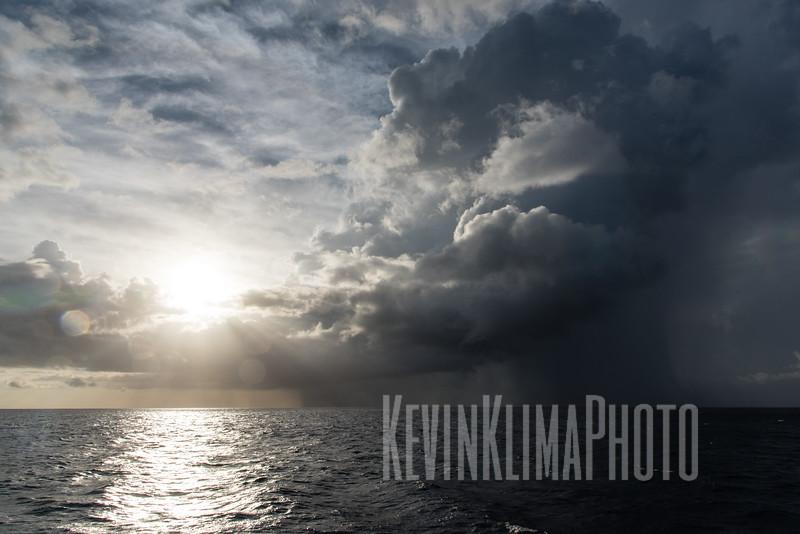 Kauai2017-214.jpg