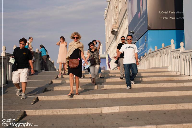 20110814-IMG_9864-2011-08-13-ITALY-Vacationweb.JPG
