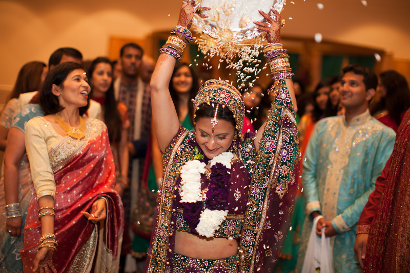 Shikha_Gaurav_Wedding-1408.jpg