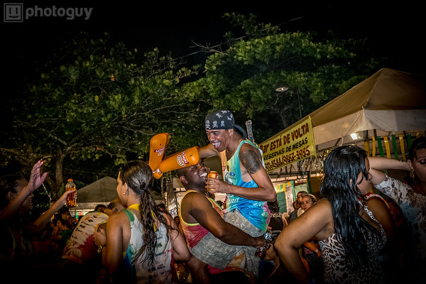 20140126_CARNAVAL_ARACAJU_BRAZIL (18 of 66)