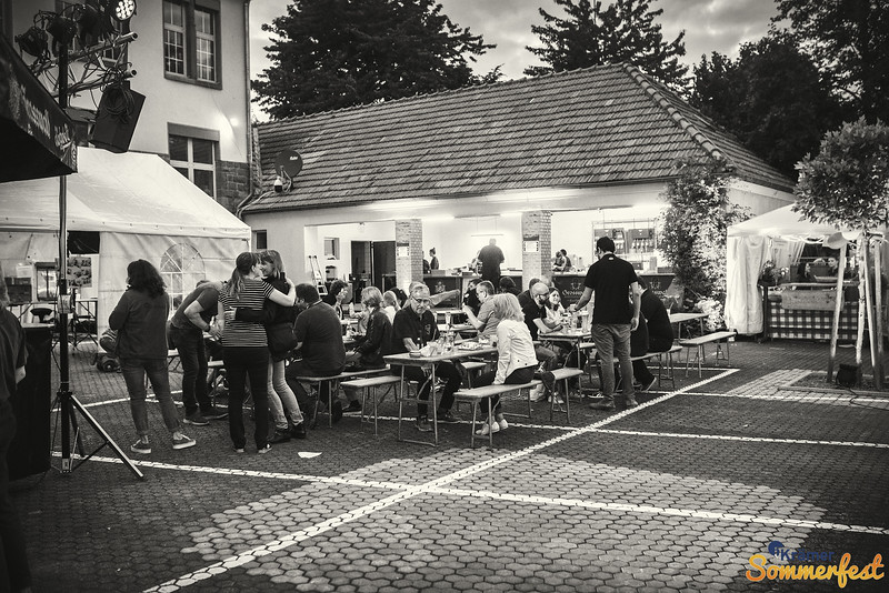 2018-06-15 - KITS Sommerfest (261).jpg
