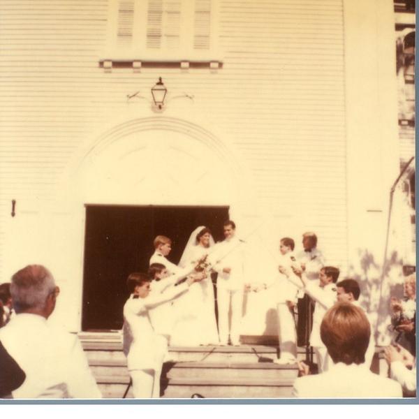 wedding20120916_0014.jpg