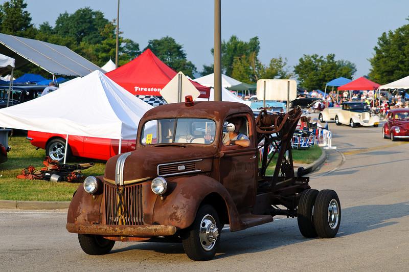 2011 Kentucky NSRA-1761.jpg