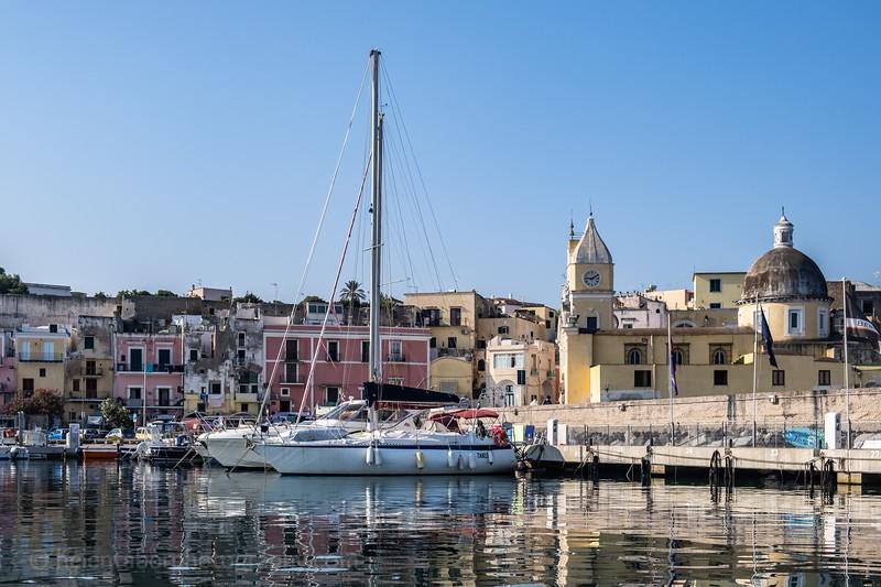 Naples & Procida all-543.jpg