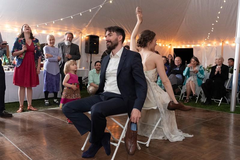 kwhipple_toasts_first_dance_shoe_game_20180512_0138.jpg