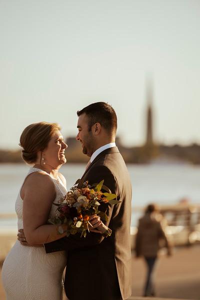 Awardweddings.fr_pre-wedding__Alyssa  and Ben_0470.jpg